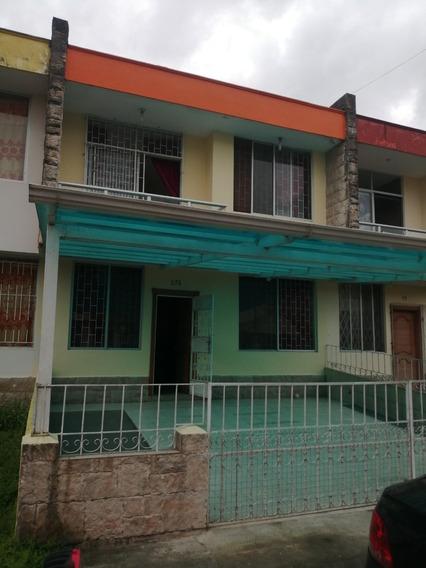 Vendo Hermosa Casa En El Conjunto Residencial Valle Bomboli