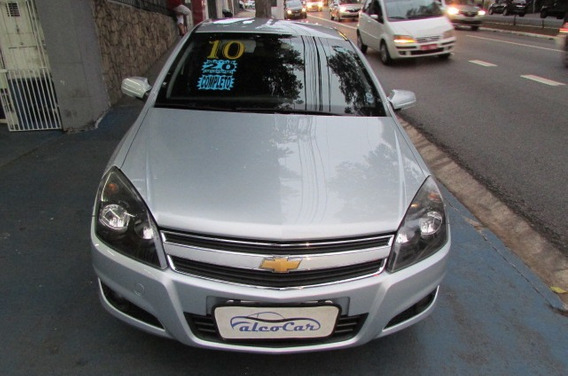 Gm Vectra 2.0 Gt/ Completo / 2010