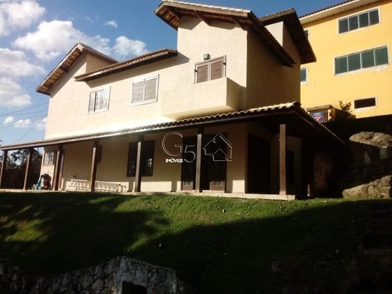 Casa - Ca00378 - 68132458