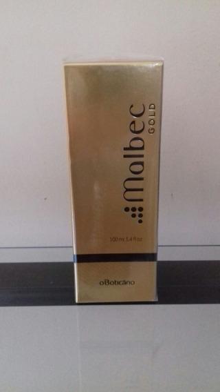 Malbec Gold Des. Colônia