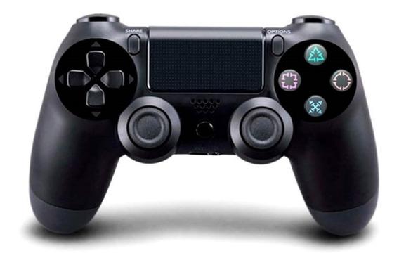 Control Joystick Para Ps4 Doubleshock 4