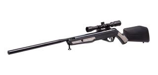 Rifle Benjamin Steel Eagle Np2®, .22 Cal Cacería Y Tiro