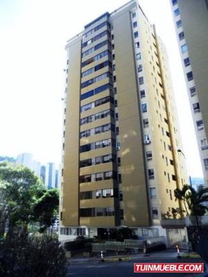 Jg Apartamentos En Venta