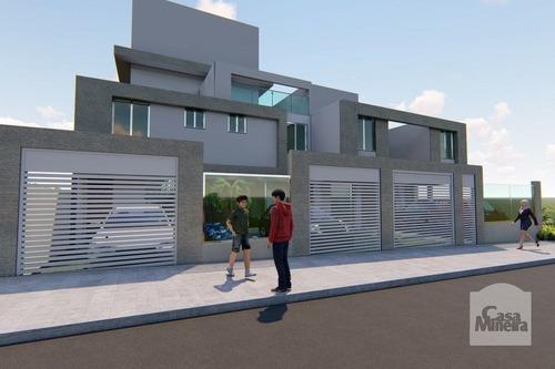 Imagem 1 de 15 de Casa À Venda No Santa Amélia - Código 279190 - 279190