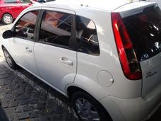 Aluguel De Carros Pra Uber