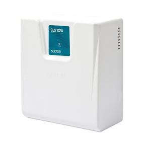 Central Alarme Sulton Cls 102 Cls102 1 Setor