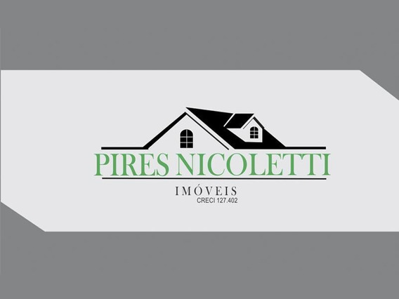 Apartamento Com 2 Dormitórios À Venda, 52 M² Por R$ 260.000 - Morro De Nova Cintra - Santos/sp - Ap7436