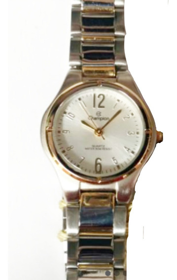 Relógio Champion Ch25123s