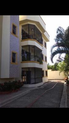 Apartamentos En Renta Cotui Sánchez Ramírez