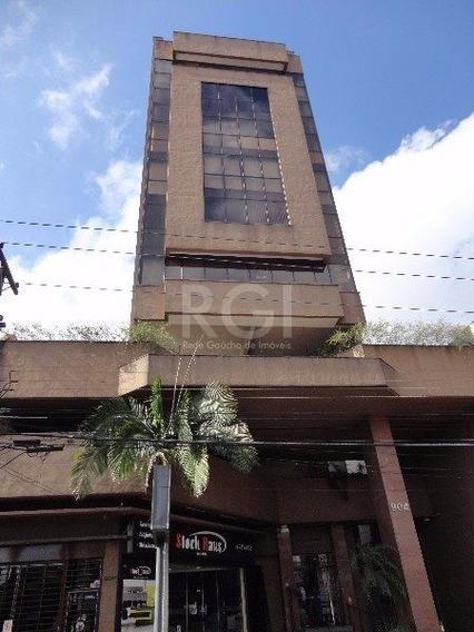 Conjunto/sala Em São João - Cs36007749