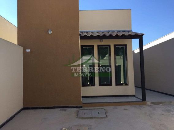 Casa Com 2 Dorms, Centro, Mateus Leme - R$ 150 Mil, Cod: 92 - V92