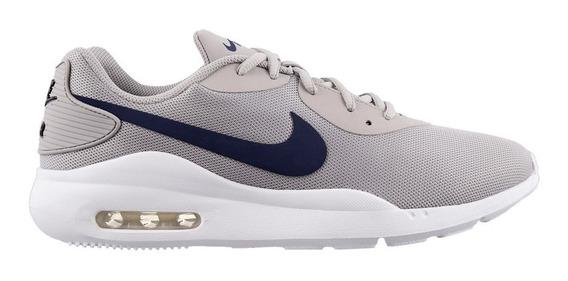 Tênis Nike Oketo Aq2235-008 Original Nota Fiscal