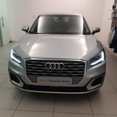 Audi Q2 2020 0km Usado A1 Q3 Q5 A4 A3 A5 1.4 35 2.0 40 20 Pg