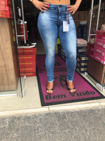 Darlook Jeans