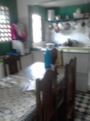 Vendo Ou Alugo Casa, Valor Do Aluguel, R$ 1.200,00