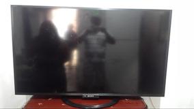 Placa Fonte E Principal Tv Sony Kdl-50w705a