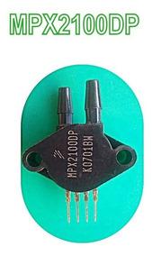 Mpx2100dp Sensor De Pressão Arduino Mpx2100 Dp