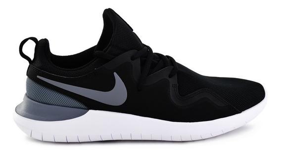 Tenis Nike Para Hombre Aa2160-001 Negro [nik1875]