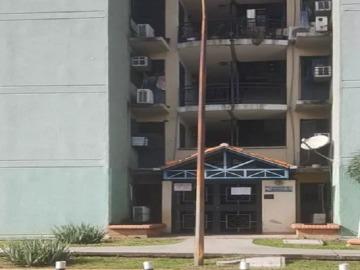 Apartamento En Venta, Valencia, Carabobo Enmetros2 19-95004
