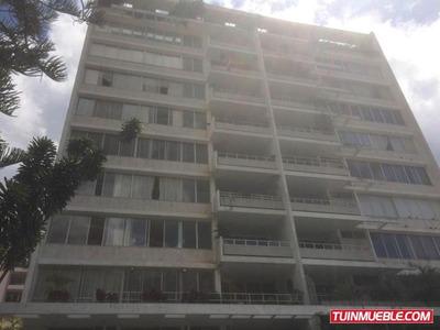 Apartamentos En Venta An---mls #19-454---04249696871