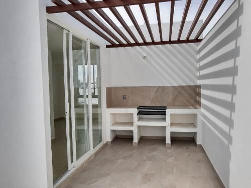 Casa Renta Fracc. Zakia Nueva Lujo Privada