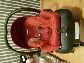 Bebê Conforto Maxi Cosi Mico 30