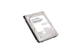 Hd Sata 320gb Para Notebook Xbox Ps3 Oferta