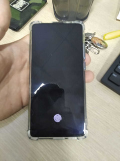 Xiaomi Mi 9t 6gb/64gb Azul