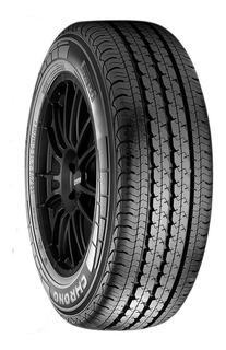 Llanta 225/70 R15 Pirelli Chrono 112s Msi