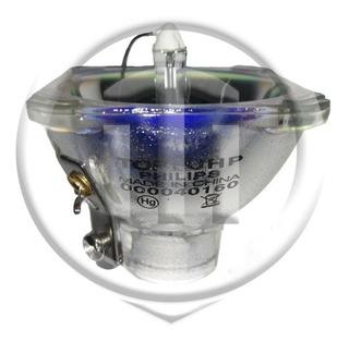 Foco Philips 132 Watts Para Beam 2r Original