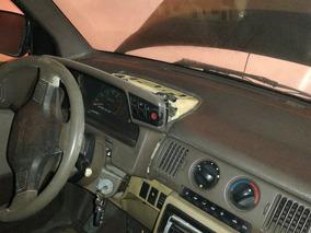Mazda 1989 Americana