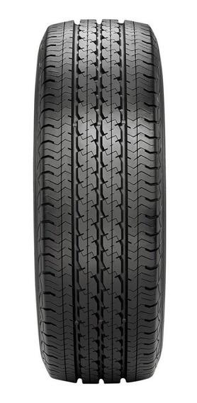 Pneu Pirelli Aro 16 205/75r16 Chrono