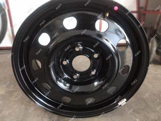 Rin Acero R17 Chrysler Voyager Mod 2012/2020