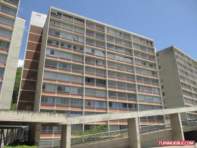 Apartamentos En Venta 16-10148 Rent A House La Boyera