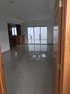 Alquilo Casa En San Isidro Prado Oriental