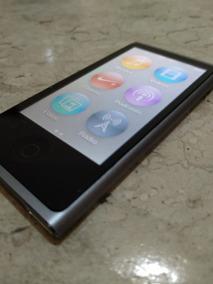 iPod Nano 7 Geração Touch 16 Gb Barato