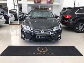Lexus Es 3.5 Aut. 4p 2013