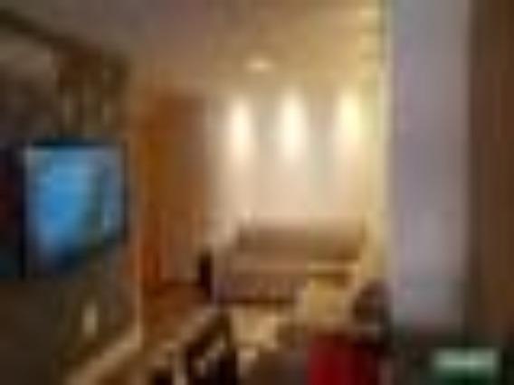 Apartamento - 2615 - 32876709