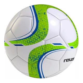 Pelota Futsal Futbol Sala Reusch Salon Profesional Numero 4