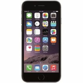 Apple Iphone 6 128 Gb 4g Lte Nuevo Libre Fabrica - Prophone