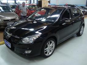 Hyundai I30 Gls 2.0 2012 Automático (completo + Teto Solar)