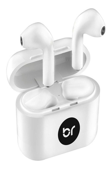Fone De Ouvido Bluetooth Beatsound Fn561 Bright