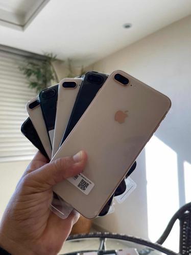 Imagem 1 de 2 de Vendemos Todos Os Modelos De Iphones Com Super Preços!!