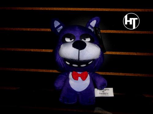 Five Nights At Freddy, Bonnie, Peluche, Good Stuff, 12 Pulga