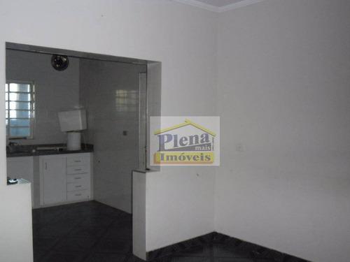 Casa Residencial À Venda, Jardim Primavera, Sumaré - Ca2310. - Ca2310
