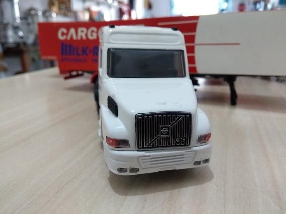 Miniatura Arpra Volvo Nh12 380 Esc 1/50