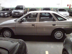 Ford Escort 1.8 Lx Aa Plus 1999