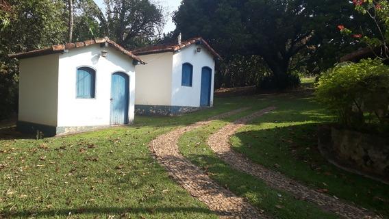Sito Em Santo Antônio De Posse