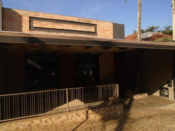Sala - Centro - 12962