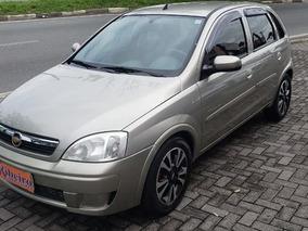 Chevrolet Corsa Hatch Premium 1.4 8v(econo.flex) 4p 20